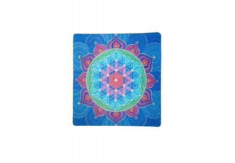 Mandala - Flower of Life